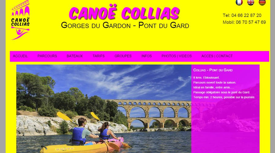 canoe_collias