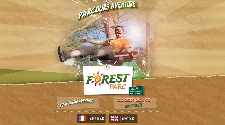 forest_parc