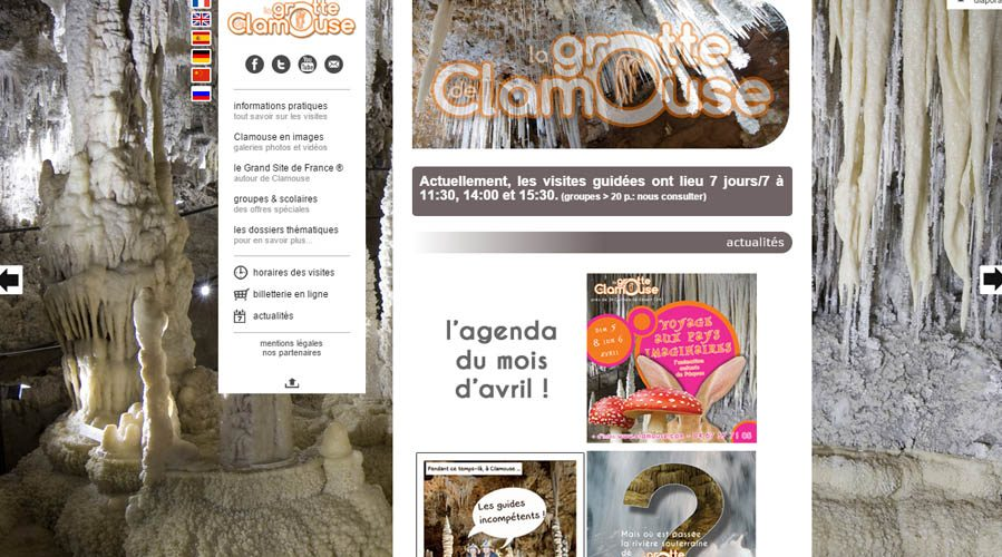 grotte_clamouse
