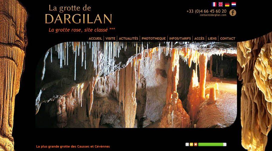 grotte_darguilan