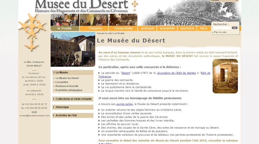 musee_desert