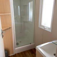 Salle de bain du venus